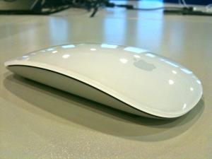 magic-mouse-4