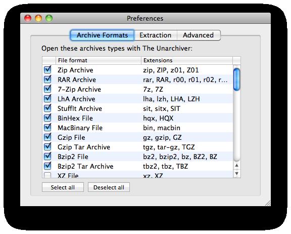 Набор иконок для mac os. Главная. Установочный образ windows 7 для mac с помощью