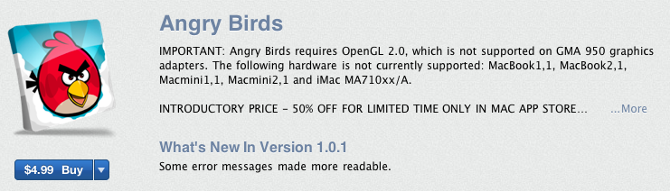 Sihirli-Elma-Mac-App-Store-Angry-Birds-2011-01-7-23-15.png