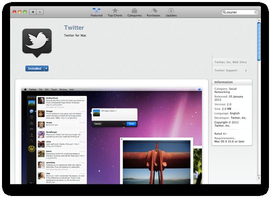 Sihirli-Elma-Mac-App-Store-app-page-2011-01-7-23-15.png