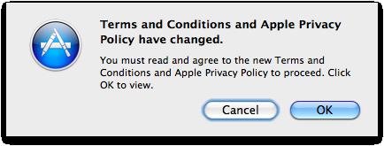 Sihirli-Elma-Mac-App-Store-terms-conditions-2011-01-7-23-15.png