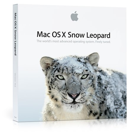 mac-os-x-snow-leopard-2-2011-01-7-23-15.jpeg