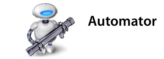 sihirli elma automator banner Automator nedir? Nasıl kullanılır?