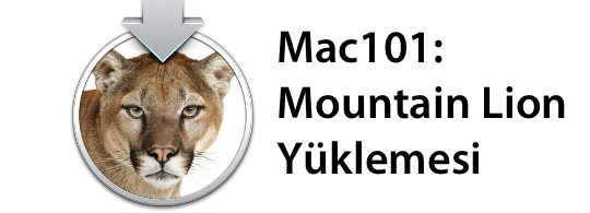 Sihirli elma yeni mac mountain lion ucretsiz yuklemek banner