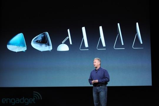 sihirli elma ipad mini lansman detaylar 15 iPad mini Lansmanı   Etkinlik hakkında bilmeniz gereken her şey!
