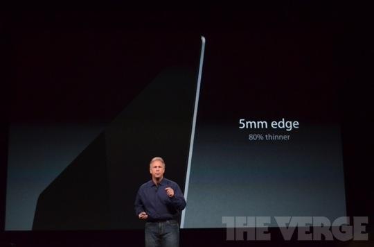 sihirli elma ipad mini lansman detaylar 15a iPad mini Lansmanı   Etkinlik hakkında bilmeniz gereken her şey!