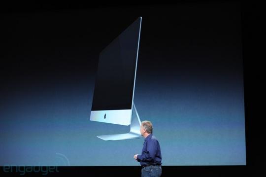 sihirli elma ipad mini lansman detaylar 16 iPad mini Lansmanı   Etkinlik hakkında bilmeniz gereken her şey!