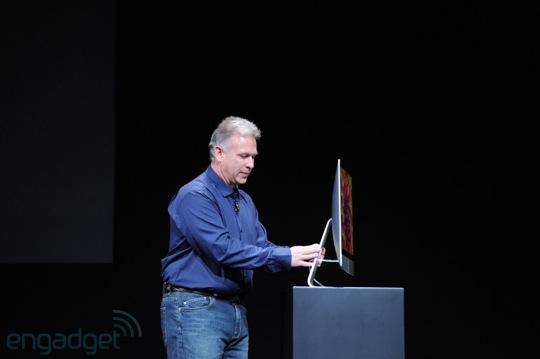 sihirli elma ipad mini lansman detaylar 17 iPad mini Lansmanı   Etkinlik hakkında bilmeniz gereken her şey!