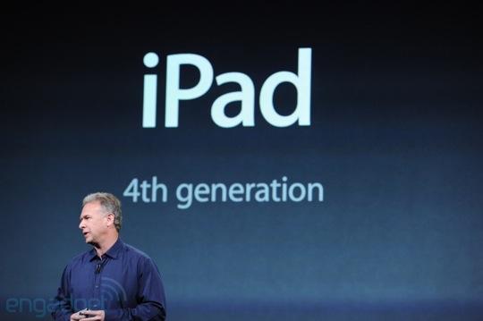 sihirli elma ipad mini lansman detaylar 23 iPad mini Lansmanı   Etkinlik hakkında bilmeniz gereken her şey!