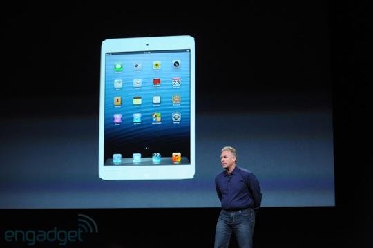 sihirli elma ipad mini lansman detaylar 26 iPad mini Lansmanı   Etkinlik hakkında bilmeniz gereken her şey!