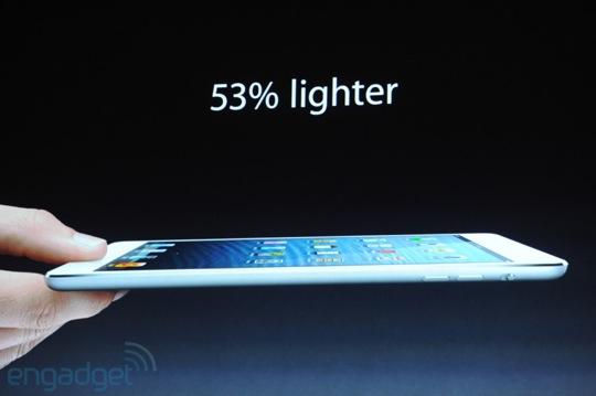 sihirli elma ipad mini lansman detaylar 28 iPad mini Lansmanı   Etkinlik hakkında bilmeniz gereken her şey!