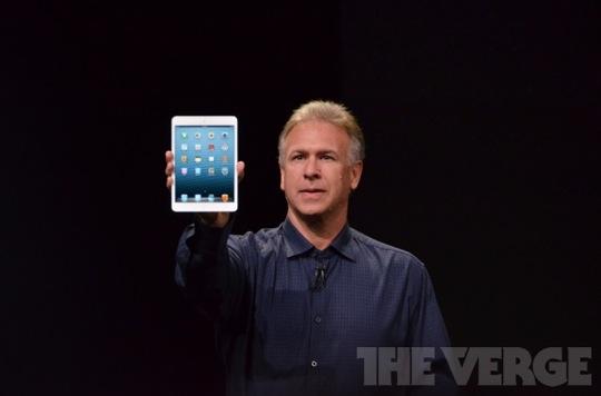 sihirli elma ipad mini lansman detaylar 30 iPad mini Lansmanı   Etkinlik hakkında bilmeniz gereken her şey!