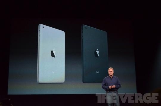 sihirli elma ipad mini lansman detaylar 31 iPad mini Lansmanı   Etkinlik hakkında bilmeniz gereken her şey!