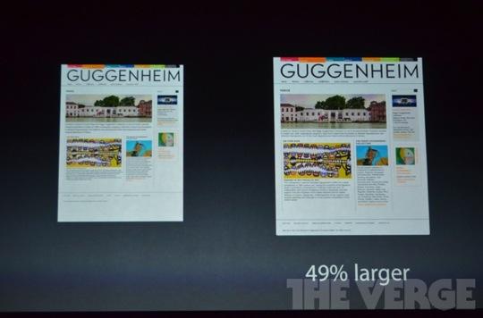 sihirli elma ipad mini lansman detaylar 33 iPad mini Lansmanı   Etkinlik hakkında bilmeniz gereken her şey!