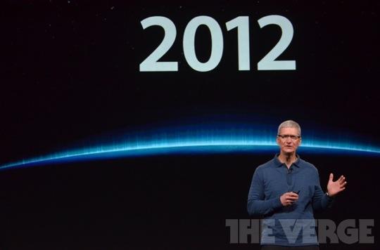sihirli elma ipad mini lansman detaylar 38 iPad mini Lansmanı   Etkinlik hakkında bilmeniz gereken her şey!
