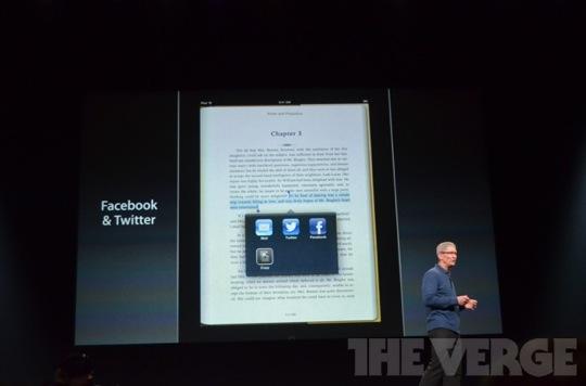 sihirli elma ipad mini lansman detaylar 5 iPad mini Lansmanı   Etkinlik hakkında bilmeniz gereken her şey!