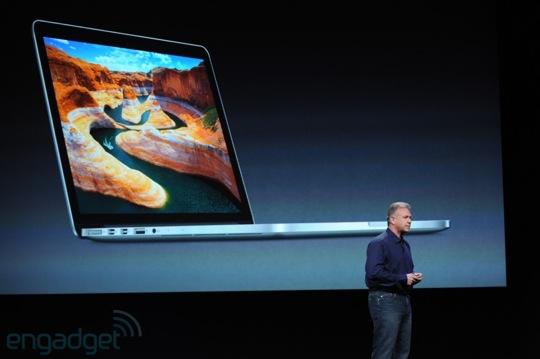 sihirli elma ipad mini lansman detaylar 6 iPad mini Lansmanı   Etkinlik hakkında bilmeniz gereken her şey!