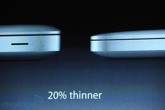 sihirli elma ipad mini lansman detaylar 7 iPad mini Lansmanı   Etkinlik hakkında bilmeniz gereken her şey!