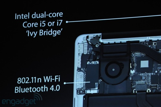 sihirli elma ipad mini lansman detaylar 8 iPad mini Lansmanı   Etkinlik hakkında bilmeniz gereken her şey!