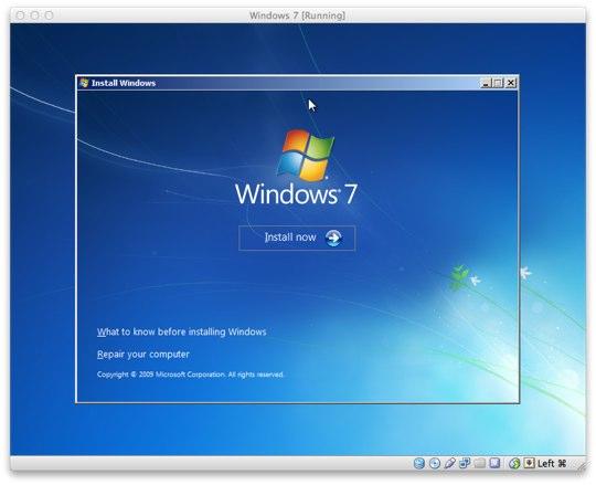 Sihirli elma virtualbox mac windows yuklemek 13