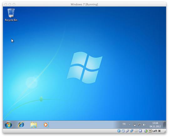 Sihirli elma virtualbox mac windows yuklemek 14