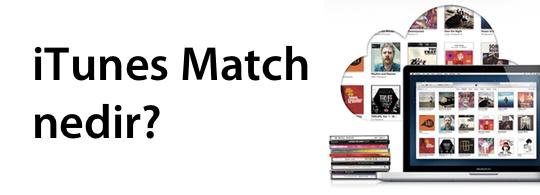 Sihirli elma itunes match nedir nasil kullanilir banner