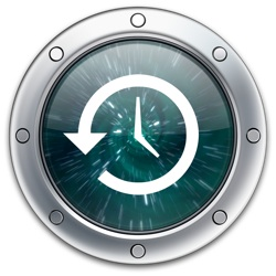 Sihirli elma mac yedekleme time machine 1