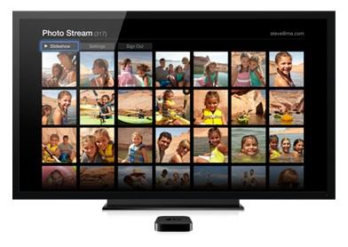 Sihirli elma apple tv turkiye nedir nasil kullanilir 24