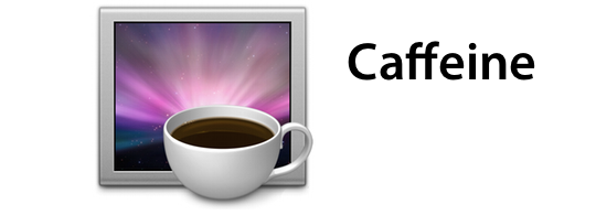 Sihirli elma wimoweh 2 caffeine
