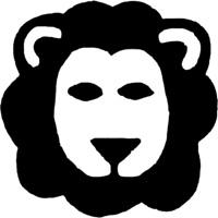 Sihirli elma wimoweh 3 logo