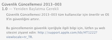 Sihirli elma guvenlik guncelleme 2013 003 1