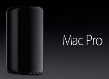 Sihirli elma wwdc 2013 ozet macbook air mac pro 13