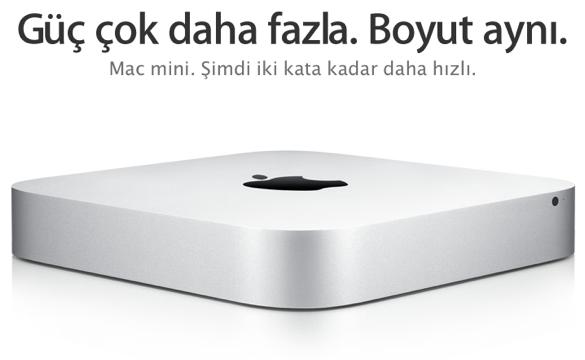 Sihirli elma hangi mac 1