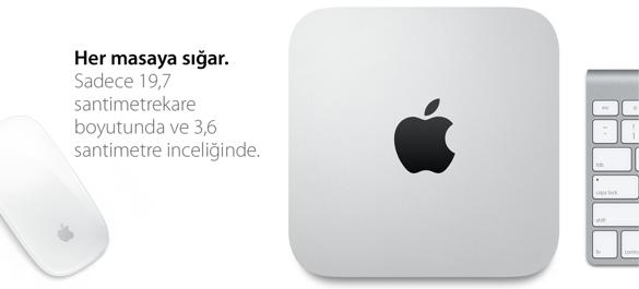 Sihirli elma hangi mac 2