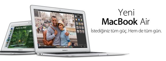 Sihirli elma hangi macbook 1