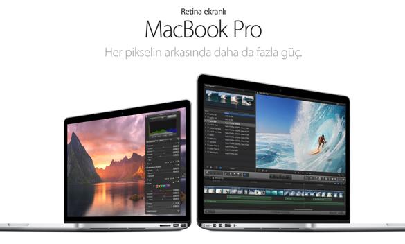 Sihirli elma hangi macbook 5