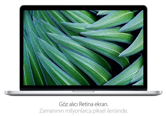 Sihirli elma hangi macbook 6