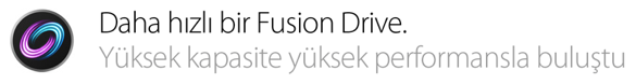 imac-a1311-fusion-drive-ssd