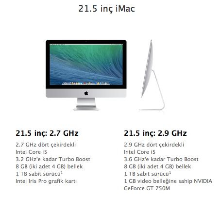 imac-a1311-lcd-değişim