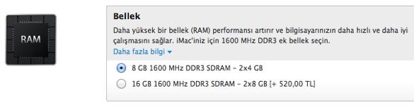 imac-a1311-ram-bellek