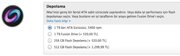 imac-a1311-harddisk-depolama-flash-ssd-