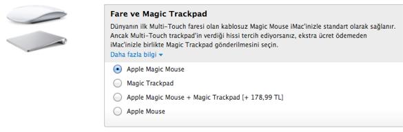 imac-a1311-fare-magic-mouse-servis
