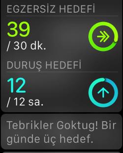 Sihirli elma apple watch degerlendirme 3c