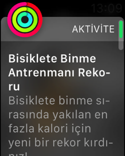 Sihirli elma apple watch degerlendirme 3f