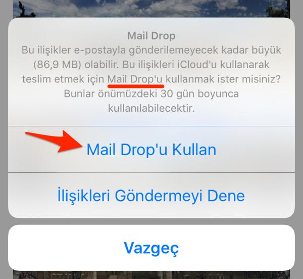 sihirli-elma-mail-drop-nedir-nasil-kullanilir-4.png