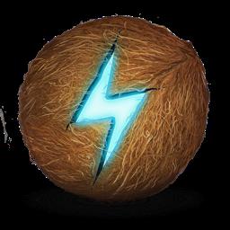 sihirli-elma-iphone-ipad-mac-pil-omru-2.png