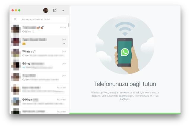 sihirli-elma-whatsapp-mac-app-1.jpg