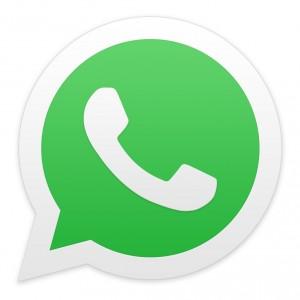 whatsapp-icon.jpg