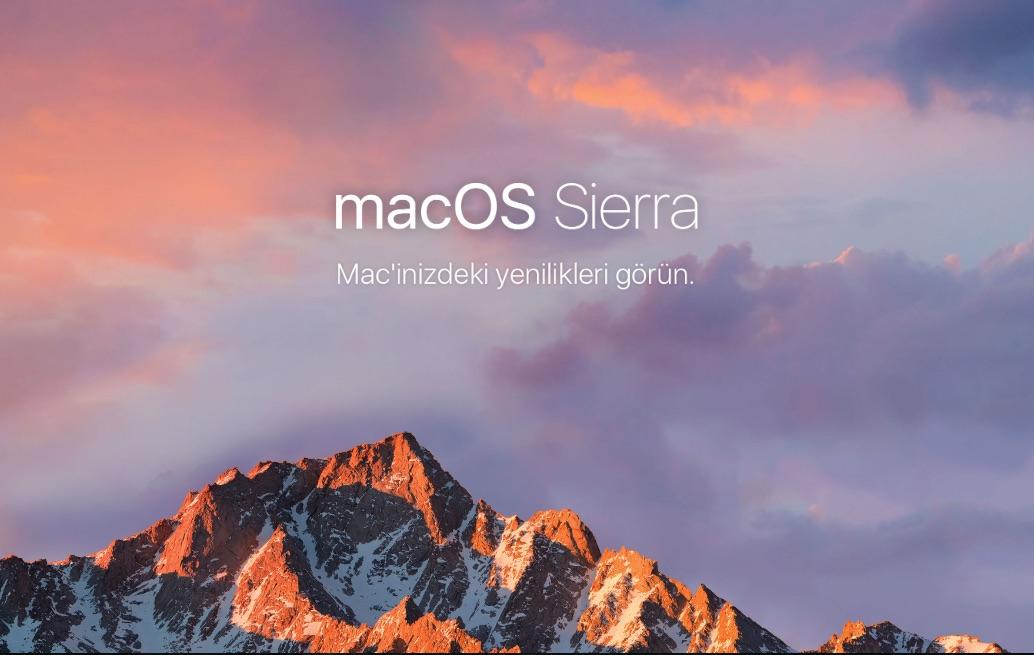 macos-sierra-2a.jpg
