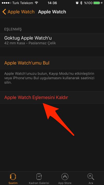 sihirli-elma-apple-watch-yeni-iphone-nasil-tanitilir-3.png